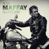 Gelobtes Land von Peter Maffay