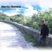 Play & Download Milestones by Martin Nievera | Napster