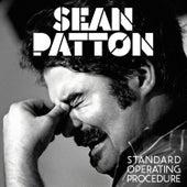 Standard Operating Procedure by Sean Patton