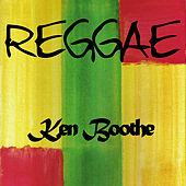 Play & Download Reggae Ken Boothe by Ken Boothe | Napster
