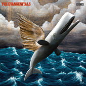 Play & Download Moby Dick; or, The Album by Evangenitals | Napster
