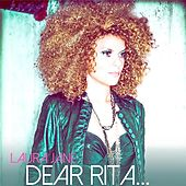 Play & Download Dear Rita by Laura Jane | Napster