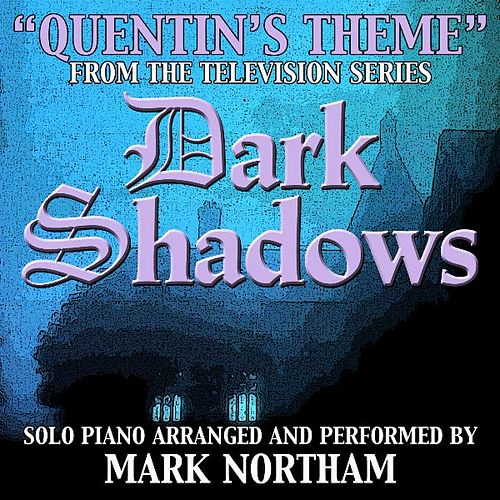 Play & Download Quentin's Theme (From