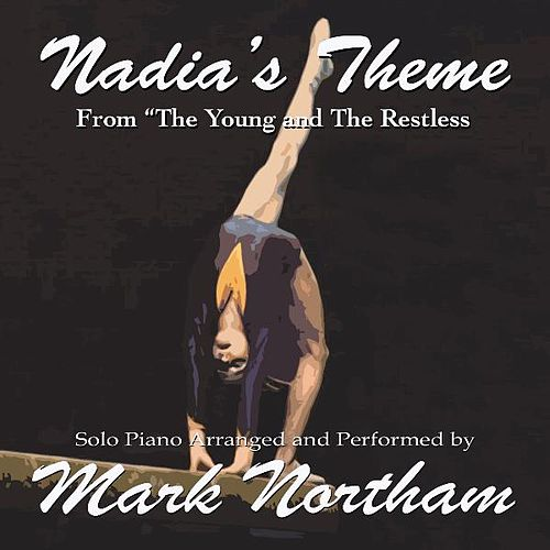 Play & Download Nadia's Theme for Solo Piano ( From