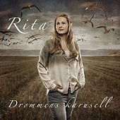 Play & Download Drømmens karusell by Rita | Napster