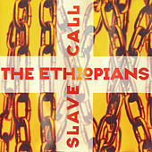 Slave Call by The Ethiopians
