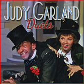 Play & Download Judy Duets by Various Artists | Napster