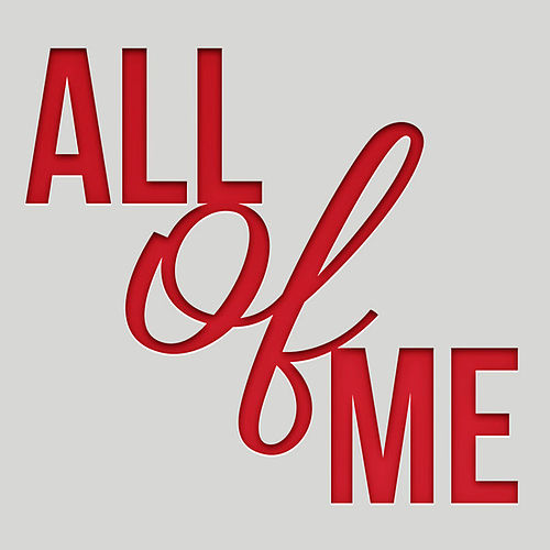 Play & Download All Of Me by Hit Masters | Napster