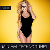 Minimal Techno Tunes, Vol. 50 by Various Artists