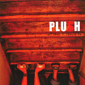 Play & Download All That Is Should Be by Plush | Napster