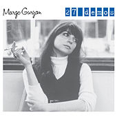 Play & Download 27 Demos by Margo Guryan | Napster