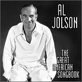 Play & Download The Great American Songbook by Various Artists | Napster