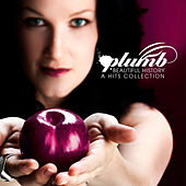 Play & Download Beautiful History (A Hits Collection) by Plumb | Napster