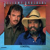Play & Download Crazy From The Heart by Bellamy Brothers | Napster