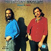 Play & Download Howard & David by Bellamy Brothers | Napster