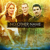 The Other Side by No Other Name