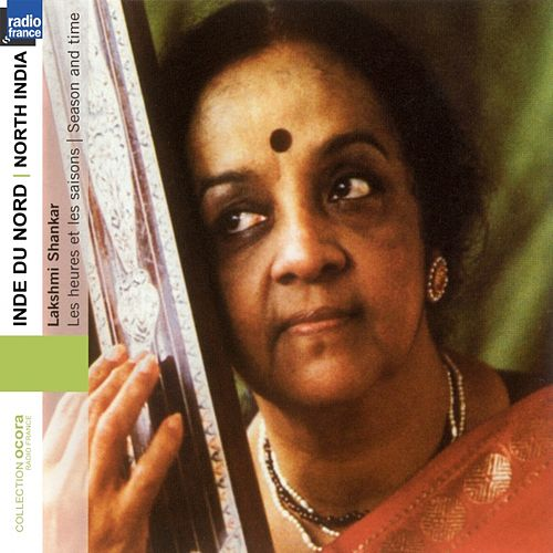 Play & Download Season and Time by Lakshmi Shankar | Napster