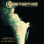 Constantine by Brian Tyler