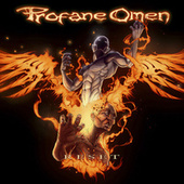 Play & Download Reset by Profane Omen | Napster