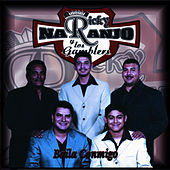 Play & Download Baila Conmigo by Ricky Naranjo Y Los Gamblers | Napster