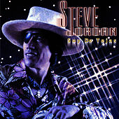 Play & Download Soy De Tejas by Steve Jordan | Napster