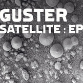 Play & Download Satellite Ep by Guster | Napster