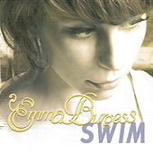 Play & Download Swim by Emma Burgess | Napster