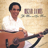 Play & Download The Man and His Music by Oscar James | Napster