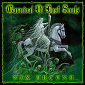 Play & Download Carnival Of Lost Souls by Nox Arcana | Napster
