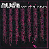 Science & Heaven by Nude