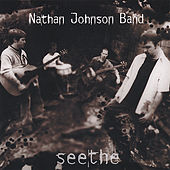 Play & Download Seethe by Nathan Johnson | Napster