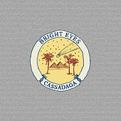 Play & Download Cassadaga by Bright Eyes | Napster