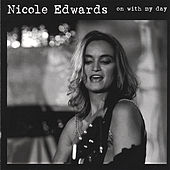 Play & Download On With My Day by Nicole Edwards | Napster