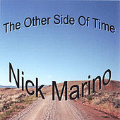 The Other Side Of Time by Nick Marino