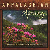 Play & Download Appalachian Spring: A Collection Of Beautiful Folk And Mountain Melodies by Pete Huttlinger | Napster