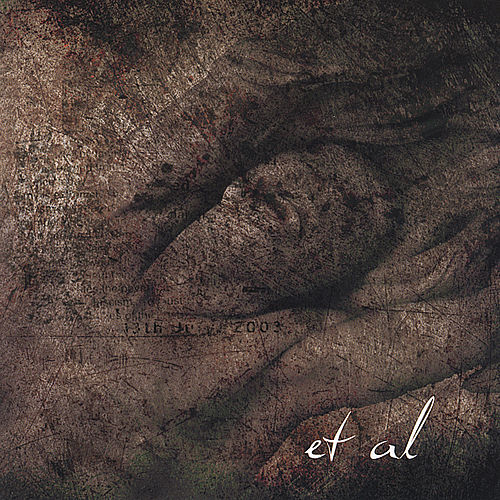Play & Download et al by Moving Atlas | Napster
