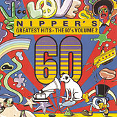 Play & Download Nipper's Greatest Hits: The 60's Vol. 2 by Various Artists | Napster