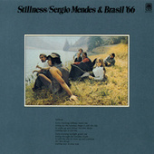 Play & Download Stillness by Sergio Mendes | Napster