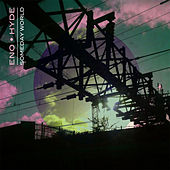 Play & Download The Satellites by Eno • Hyde | Napster