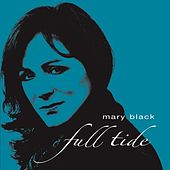 Full Tide by Mary Black