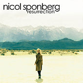 Resurrection (Bonus Track Version) by Nicol Sponberg