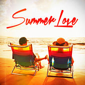 Summer Love (Classic Hit Love Songs from the 60's, 70's, 80's and 90's) von Various Artists