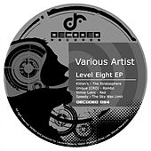 Level Eight - Single by Various Artists