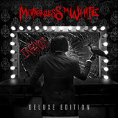 Infamous (Deluxe Edition) by Motionless In White