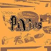 Play & Download Indie Cindy by Pixies | Napster