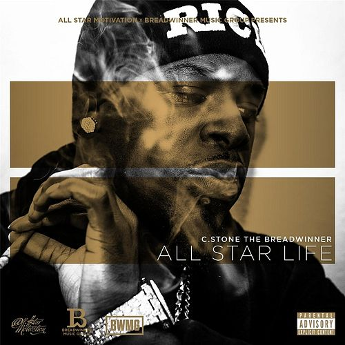 Play & Download All Star Life by Various Artists | Napster