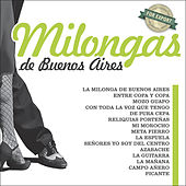 Play & Download Milongas de Buenos Aires by Various Artists | Napster