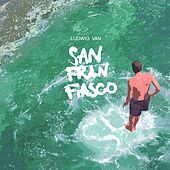 Play & Download San Franfiasco by Ludwig Van | Napster