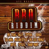 Play & Download Bbq Riddim by Various Artists | Napster