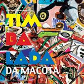 Play & Download Carlinhos Brown Apresenta: Timbalada da Macota by Timbalada | Napster